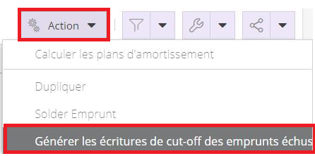 annule_et_remplace_g_n_ration__critures_cut_off_2_.png